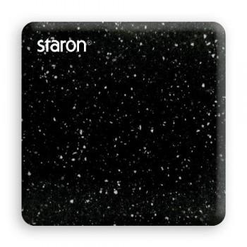 Образец искусственного камня от производителя Samsung коллекции so423..