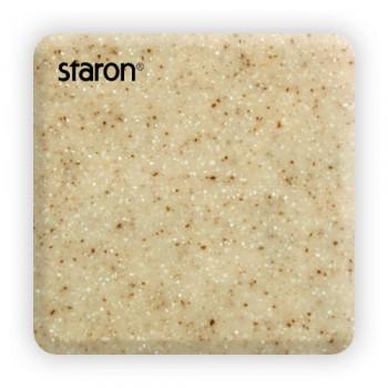 Образец искусственного камня от производителя Samsung коллекции so446..