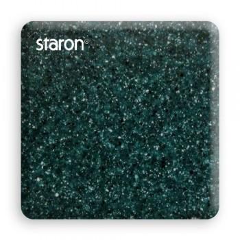 Образец искусственного камня от производителя Samsung коллекции sp462..