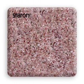 Образец искусственного камня от производителя Samsung коллекции ss451..