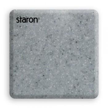 Образец искусственного камня от производителя Samsung коллекции ss471..