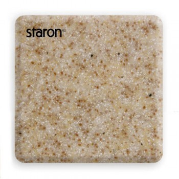 Образец искусственного камня от производителя Samsung коллекции sv430..