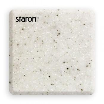 Образец искусственного камня от производителя Samsung коллекции wp410..
