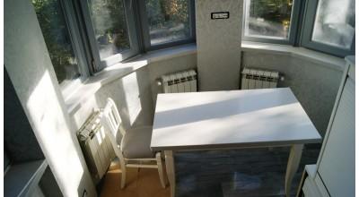 Столешница акриловая Tristone для столов